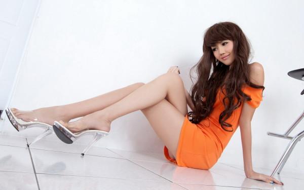 beauty-201304 (12)