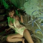 杉原杏璃 - 13